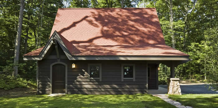 choosing siding color