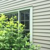 Difficult Residential Window Replacement Project in Kent CT