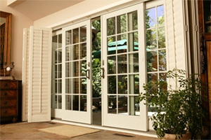 product type sliding french doors 300x200